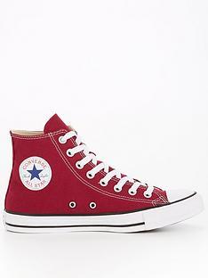 converse-chuck-taylor-all-star-hi-tops-maroonnbsp