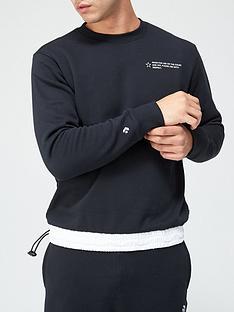 converse-close-out-crew-sweatshirt-blacknbsp