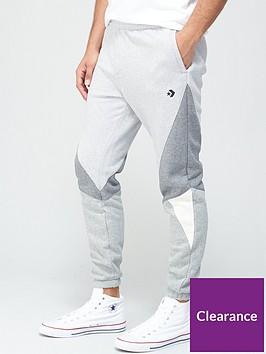 converse-archive-court-sweat-pants-heather-greynbsp