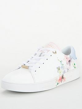 ted-baker-lennei-pergola-leather-trainer-ivory