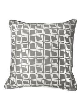 Fusion Fusion Capella Reversible Cushion Picture
