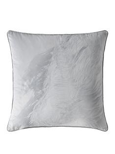 rita-ora-pristina-filled-cushion
