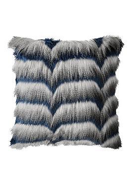 Rita Ora Rita Ora Azur Cushion Picture