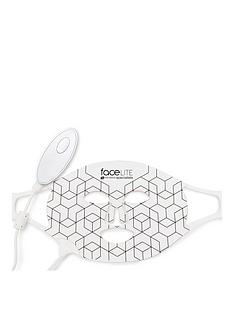 rio-facelite-beauty-boosting-led-face-mask