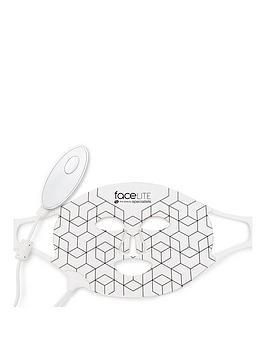 RIO Rio Rio Facelite Beauty Boosting Led Face Mask Picture
