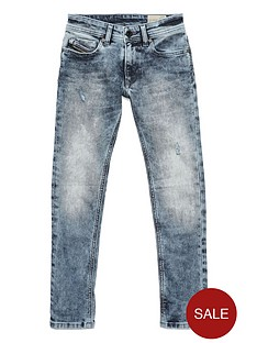 diesel-boys-sleenker-skinny-jean