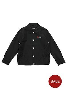 diesel-boys-logo-back-lightweight-jacket