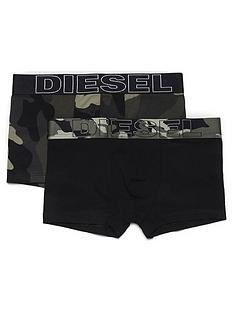 diesel-boys-2-pack-camo-print-boxer-multi