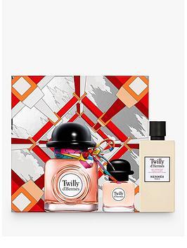 Hermes Hermes Hermes Twilly D'Hermes 85Ml Eau De Parfum, 7.5Ml  ... Picture