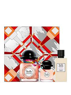 hermes-twilly-dhermes-50ml-eau-de-parfum-75-ml-miniature-amp-40ml-body-lotion-gift-set