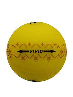 volvik-4-pack-volvik-christmas-golf-ball-holiday-pack