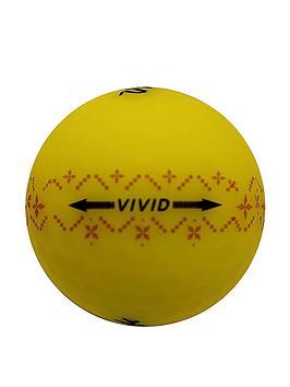 Volvik Volvik 4 Pack Volvik Christmas Golf Ball Holiday Pack Picture