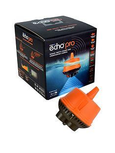 fishspy-echo-pro