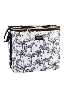 Summerhouse by Navigate Summerhouse By Navigate Madagascar Family Cool Bag  ... Picture