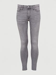 topman-spray-on-jeans--nbspgrey