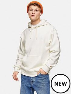 topman-atelier-hoodie-cream