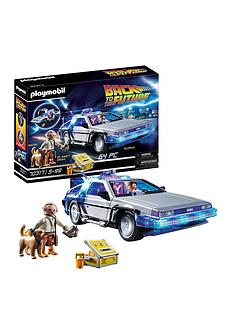 playmobil-back-to-the-future-delorean