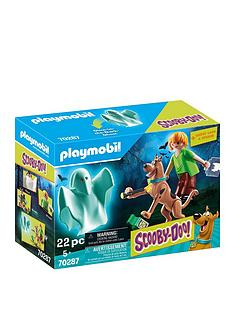 playmobil-scooby-doo-scooby-shaggy-with-ghost