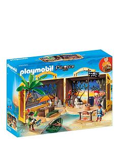 playmobil-playmobil-pirates-take-along-pirate-island