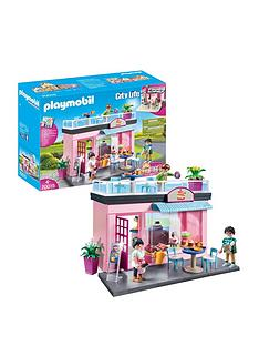 playmobil-city-life-my-caf