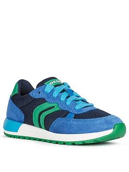 geox-boys-alben-lace-up-trainers-bluegreen
