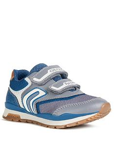 geox-boys-pavel-strap-trainers-greyblue