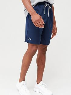 under-armour-tech-mesh-shorts-academy