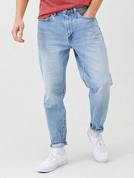 Levi's Levi'S 562&Trade; Loose Taper Fit Jeans - Mudtrek Picture