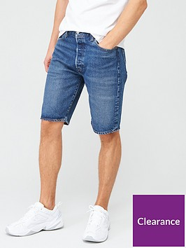 levis-501reg-hemmed-denim-shorts-pate