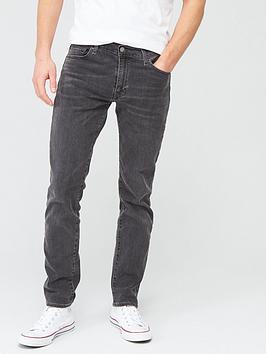 Levi's Levi'S 511&Reg; Slim Fit Jeans - Headed East Picture