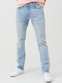 Levi's Levi'S 511&Trade; Slim Fit Jeans Stretch Performance  ... Picture