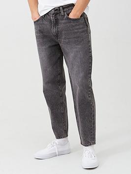 levis-562trade-loose-taper-fit-jeans-adjustable-black