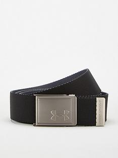 under-armour-webbing-20-belt-blackgrey