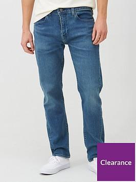 levis-502trade-taper-fit-stretch-performance-denim-jeans-sage-ocean