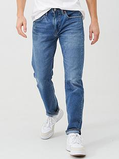 levis-502trade-taper-fit-jeans-ocala-park