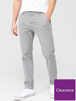 levis-standard-taper-fit-chinos-steel-grey