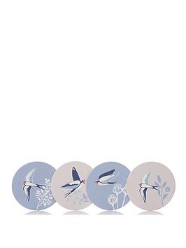 Very Rspb Coasters Picture