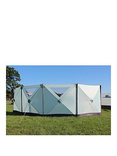 outdoor-revolution-pronto-windbreak-4-sections