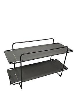 outdoor-revolution-folding-bunkbed