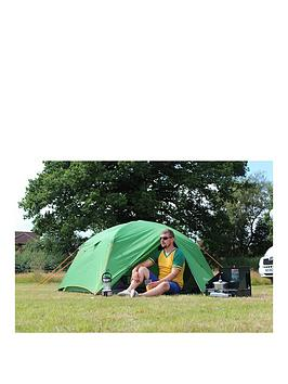 OUTDOOR REVOLUTION  Outdoor Revolution Flex 2-Man Tent