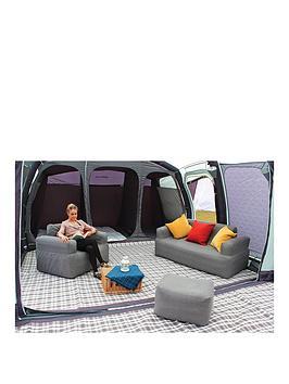 outdoor-revolution-campeze-inflatable-armchair