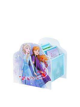 Hello Home Hello Home Disney Frozen Kids Sling Bookcase Picture