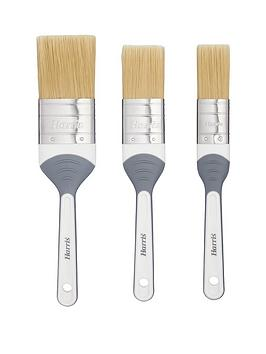 harris-3-pack-seriously-good-woodwork-stain-varnish-paintbrushes