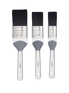harris-3-pack-seriously-good-woodwork-gloss-paintbrushes