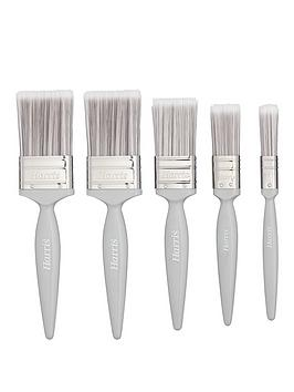 harris-5-pack-essentials-wall-ceiling-paintbrushes