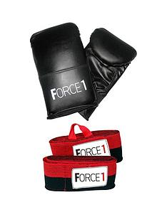force-1-sparring-mitts-with-hand-wrap