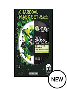 garnier-charcoal-and-algae-purifying-and