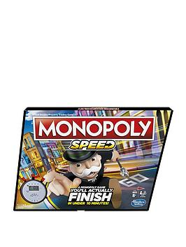 monopoly-monopoly-speed-board-game