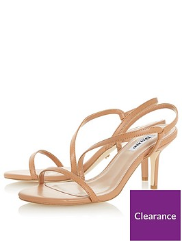 dune-london-mojos-barely-there-strappy-heeled-sandal-camel