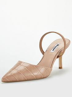dune-london-catrina-open-court-shoe-camel